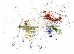 El debate de primarias en twitter, se produce la polarización