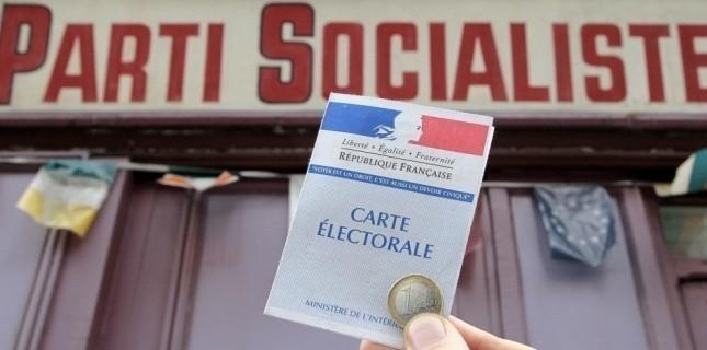 2499469-primaire-ps-a-vos-marques-prets-votez