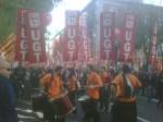 El pim-pam-pum antisindical I: ¿los sindicatos son poco independientes de los gobiernos?