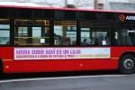 Xavier Trias, los recortes de transporte público y aumento de tarifas con la crisis como excusa