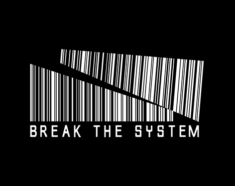 BreakTheSystem