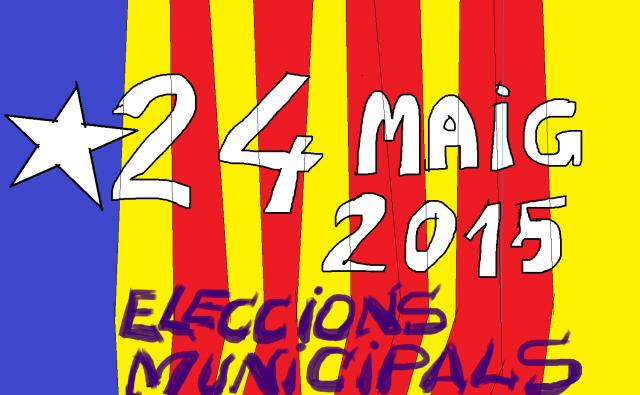 Eleccions-municipals-640x395