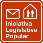 Por ética y por estética la ILP hipotecaria debería ser admitida