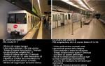 El lastre de la Línea 11, la herencia de Pujol en la movilidad suburbana en la zona norte de Barcelona