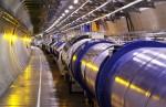 El coste de los aceleradores de partículas, el gasto en I+D fundamental y críticas desafortunadas a esta inversión