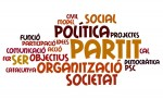 "El debate del PSC en la red en ""tags"""