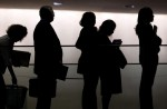 La reforma laboral que incrementa la destrucción de empleo en los ERE.
