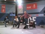 La super cibercampaña socialista: recursos para ciberactivistas del PSOE