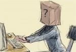 100 blogoerrores: Error 26 no poner un contacto o información de uno mismo