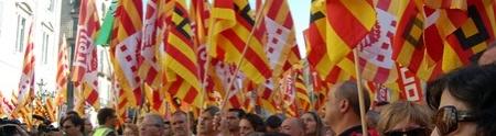 banderas-mani-1