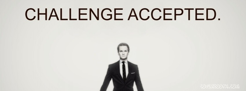 barney-stinsons-quotes-challenge-accepted-timeline-profile-facebook-cover