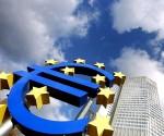 La campaña de las elecciones europeas y la crisis económica