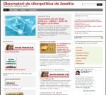 Cambio el blog: me paso a wordpress y cambia la dirección www.joserodriguez.info/bloc