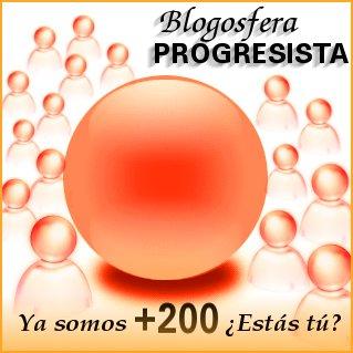 blogoprogresista.jpg
