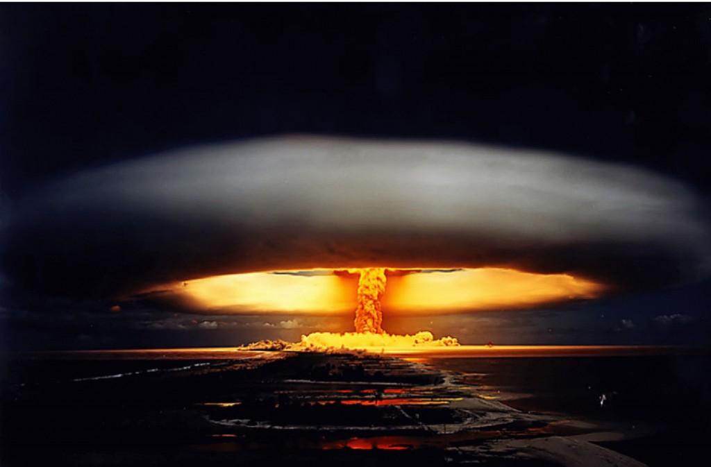 bomba-atomica-licorne2_page1_image12