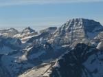 Conquistando lo inútil, ¿Por qué subimos montañas?