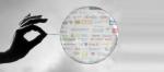 Burbuja 2.0: Confundir usuarios con clientes