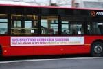 La ineficiente propuesta de autobuses de igual frecuencia de Xavier Trias