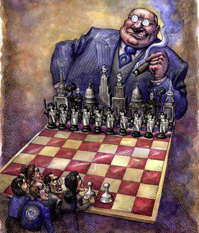 capitalist-democracy-illustrated1