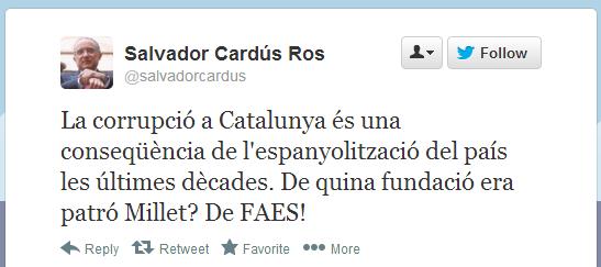 cardus2