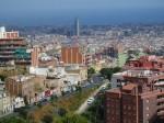 Semana intensa para los proyectos urbanísticos del Carmelo