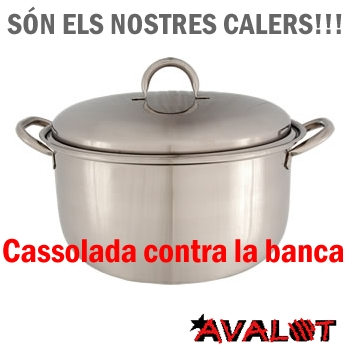 cassolada-banca2
