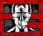 100 errores del bloguero (o del facebookactivista): Error 19, no entender las reglas de juego y acosar a los ciberactivistas