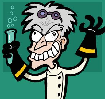 cientificoloco