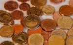 Pequeños problemas de sesgo en los análisis de caída salarial de FEDEA