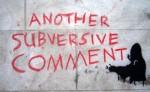 100 errores del bloguero. Error 9: No comentar nunca en otros blogs