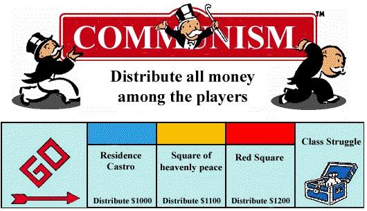 communism_monopoly
