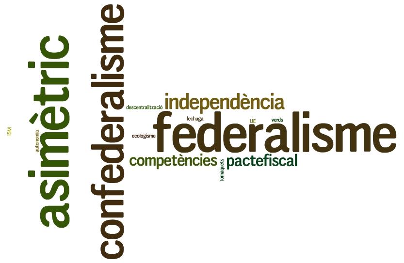 consulta-ICV