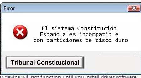 consulta-PP
