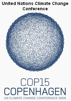 Envía un mail por un acuerdo en la conferencia climática de Copenhague
