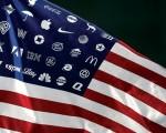 No ha sido una huelga de internet sino un cierre patronal el que ha frenado la SOPA