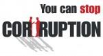 ¿Son los políticos más corruptos que el resto de ciudadanos?