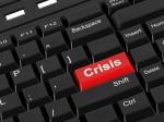 Crisis comunicativa online, huelgas, grandes almacenes y como surfear contra la oleada de la masa enfurecida