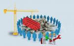 La democracia cuesta dinero, incluso impulsar una ILP