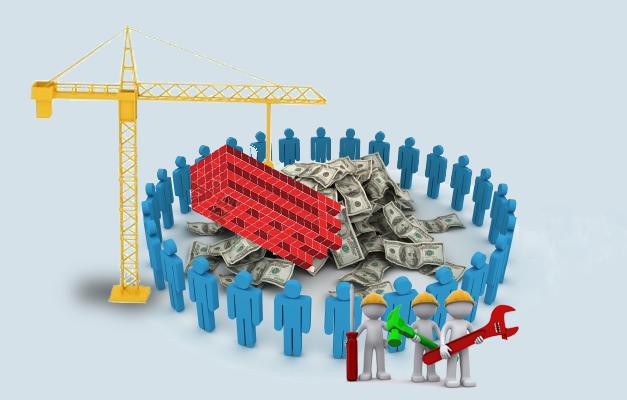 crowdfunding_platform