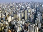 Densidad urbana, riqueza y entorno rural, una pequeña aproximación desmitificadora