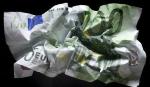Devaluación interna, la hoja de ruta para sobreponerse a la crisis