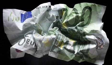 devaluacion-interna