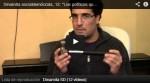 "Dinamita socialdemócrata, 12: ""Los políticos que solo leen a Lakoff"""
