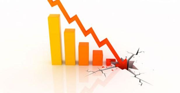 economy-crash
