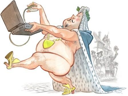 emperador-va-desnudo