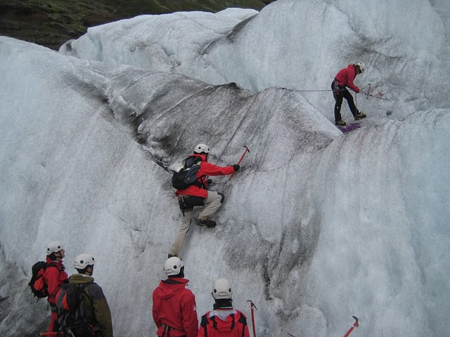 escalada-en-hielo