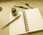100 errores del bloguero. Error 4: Escribir sobre temas que no te interesan