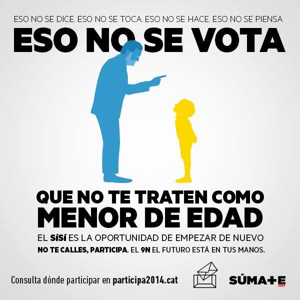 eso-no-se-vota