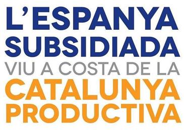 espanya-subsidiada