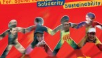 El sindicalismo sigue creciendo en España contra todo pronóstico